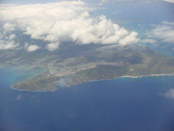 Hawaii (84)