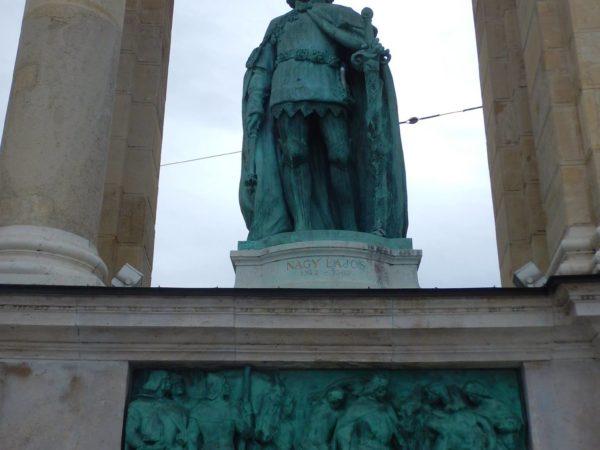 Hungary (16)