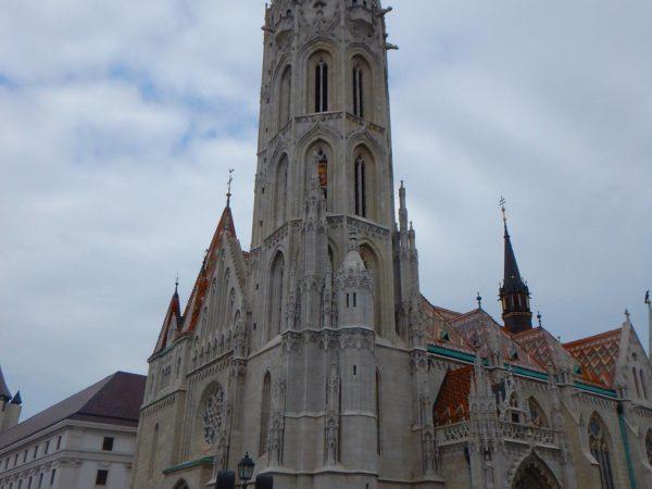 Hungary (27)
