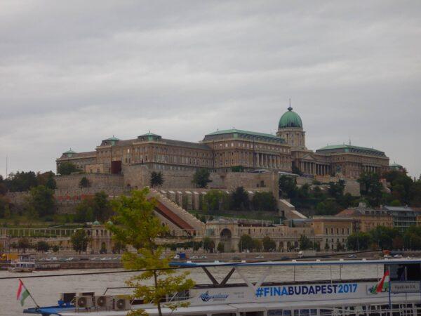 Hungary (3)