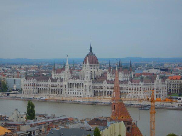 Hungary (30)