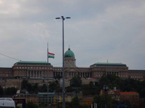 Hungary (46)