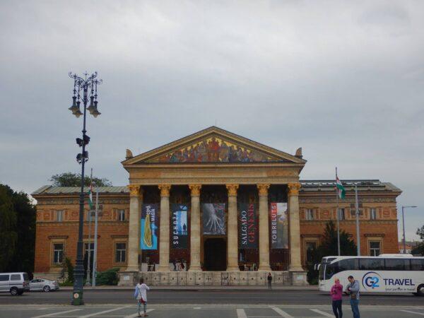 Hungary (7)