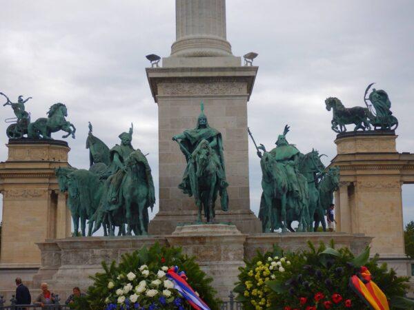 Hungary (9)