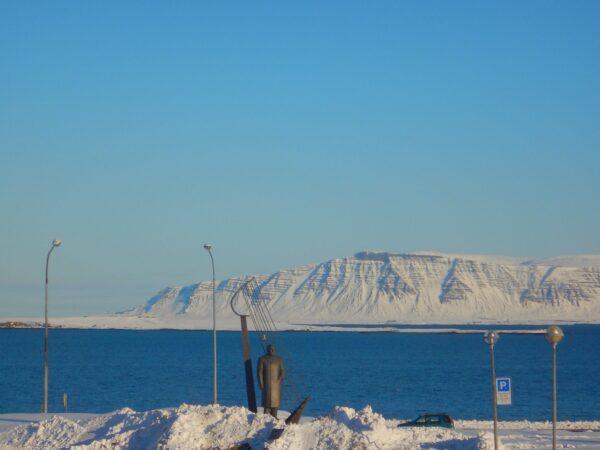 Iceland (112)