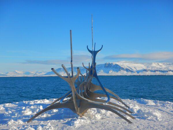 Iceland (125)