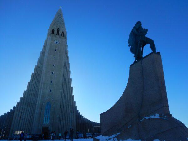 Iceland (128)