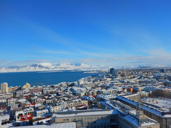 Iceland (129)