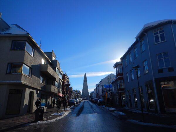 Iceland (130)