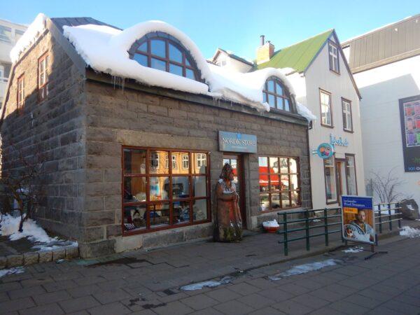 Iceland (133)