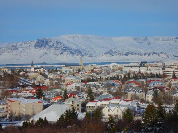 Iceland (141)