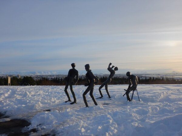 Iceland (143)