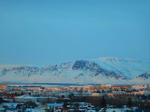 Iceland (146)