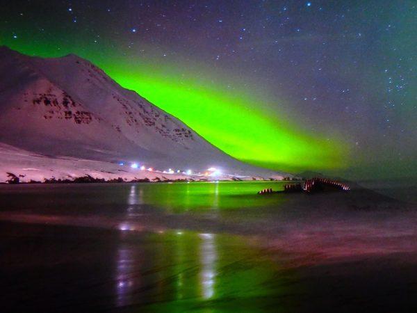 Iceland (16)