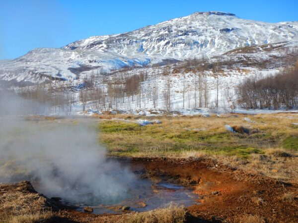 Iceland (161)