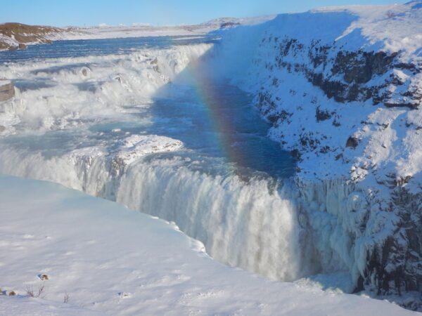 Iceland (171)