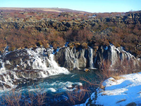 Iceland (186)