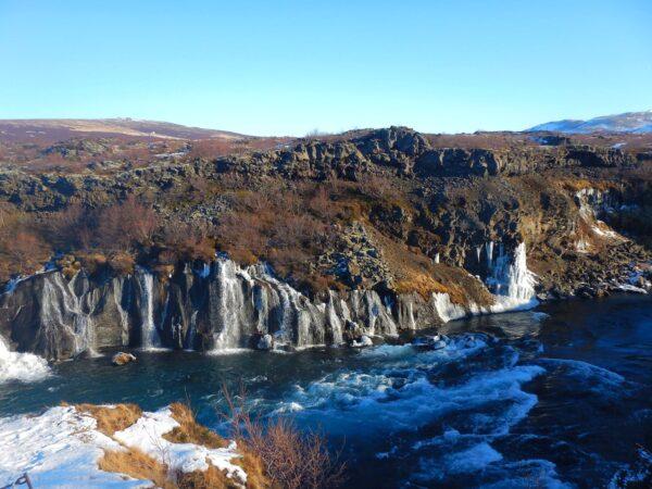 Iceland (187)