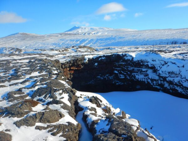 Iceland (196)