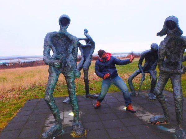 Iceland (21)