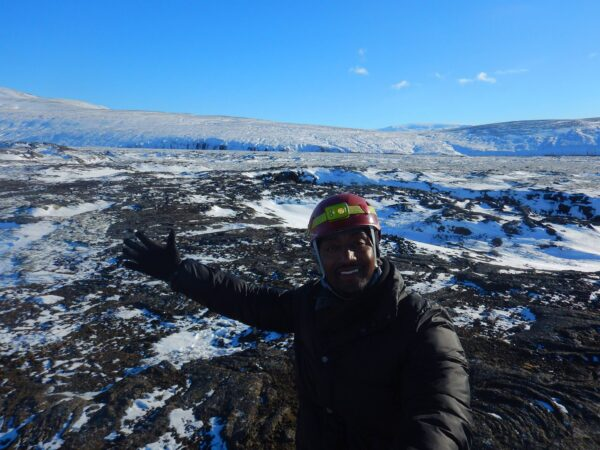Iceland (211)