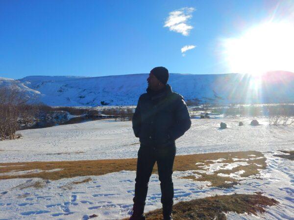 Iceland (215)
