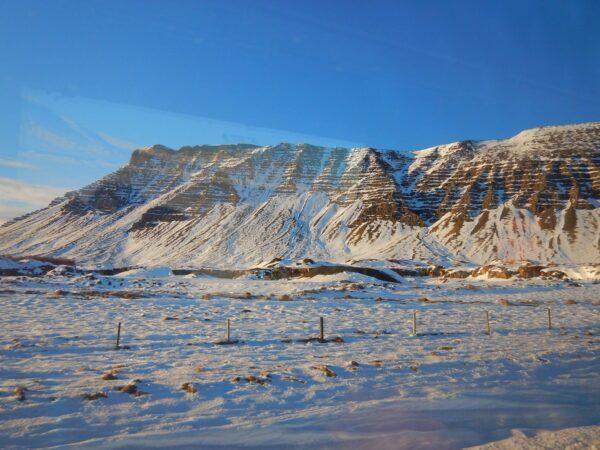 Iceland (216)