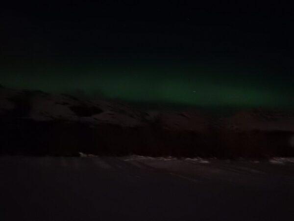 Iceland (217)