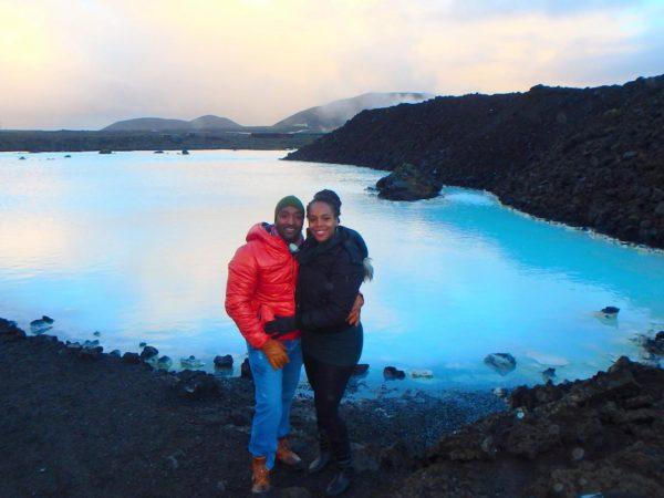 Iceland (48)