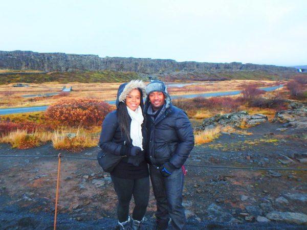 Iceland (60)