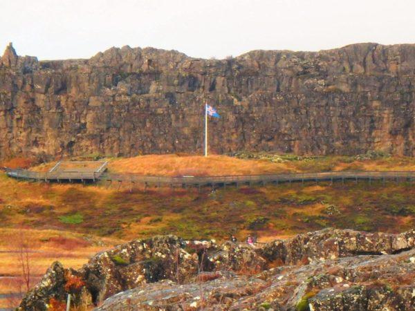 Iceland (63)