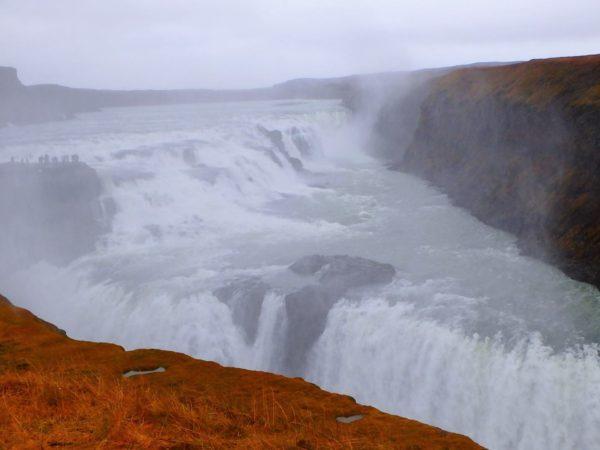 Iceland (71)