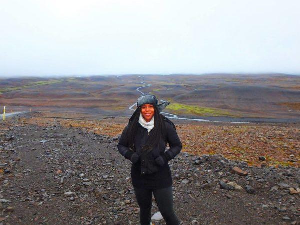 Iceland (76)