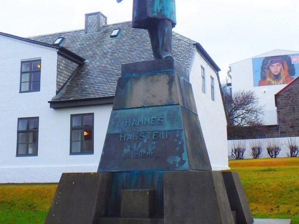 Iceland (8)