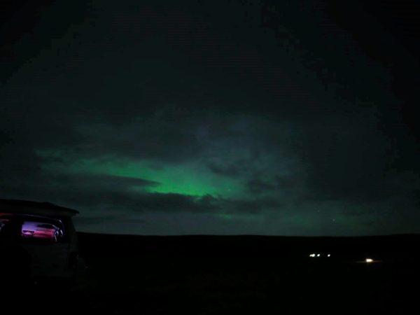Iceland (87)