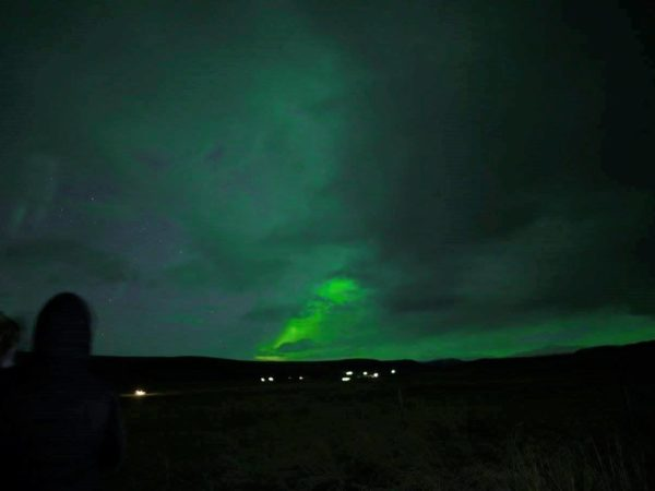 Iceland (89)