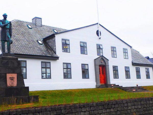 Iceland (9)