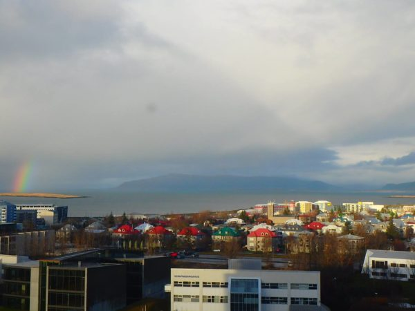 Iceland (97)