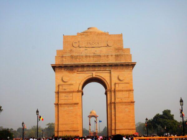 India (12)