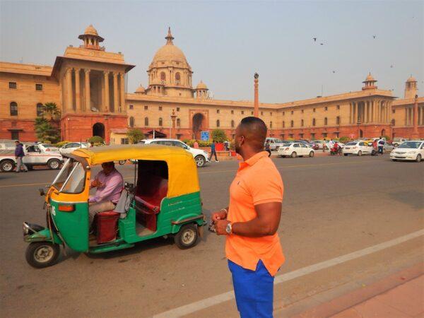 India (13)