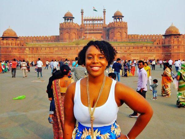 India (19)