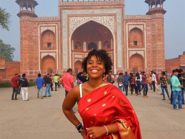 India (26)
