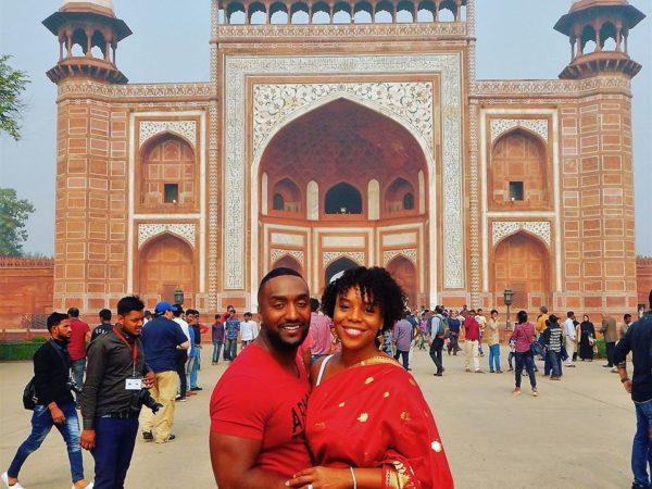 India (27)