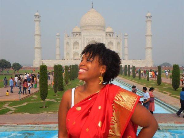 India (32)
