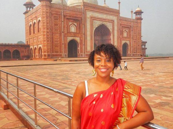 India (37)