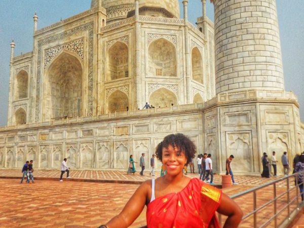 India (38)