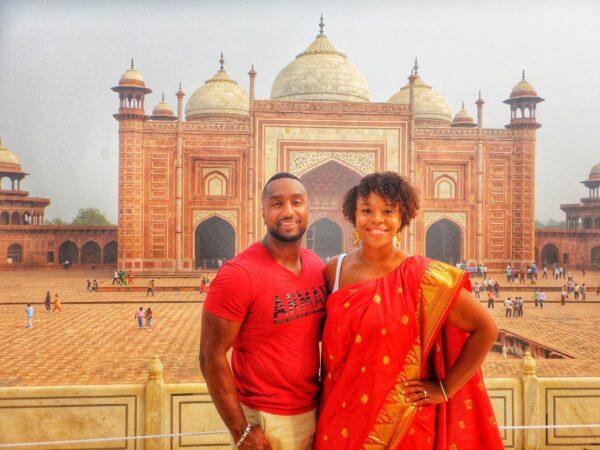 India (39)