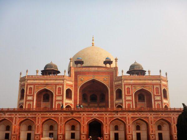 India (4)