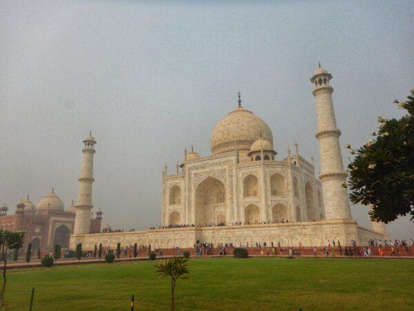 India (41)