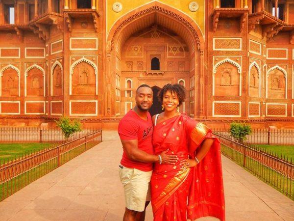 India (66)